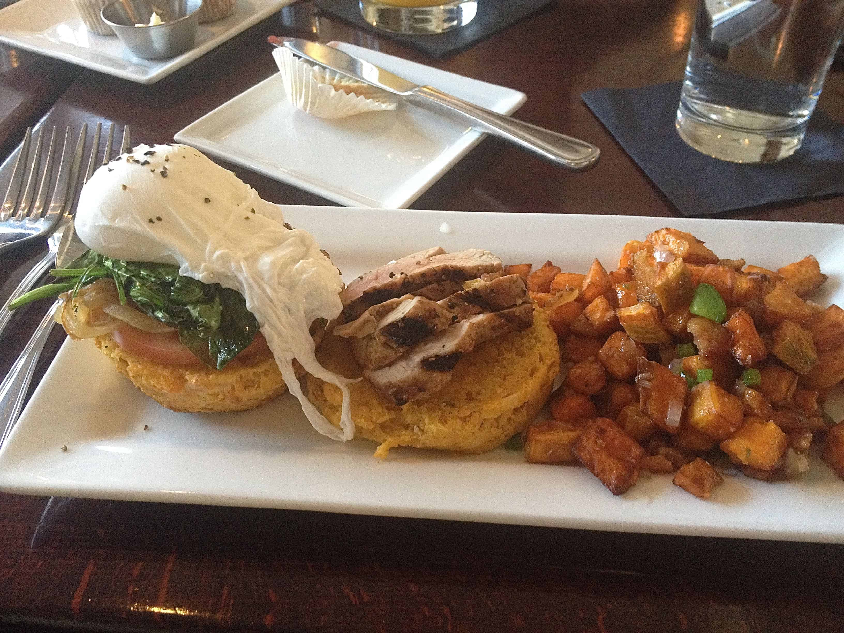 If You Live In Greensboro And Haven T Been Are Missing Out On A Fantastic Dining Experience