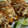 Taco Chicken image