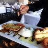 Cucina Toscana - Salt Lake